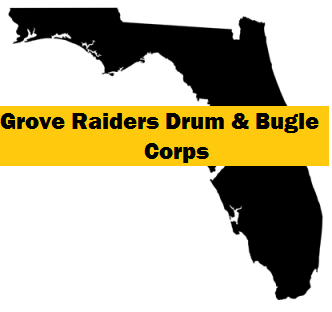 Grove Raiders