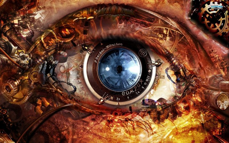 steampunk-eye-14139-1680x1050